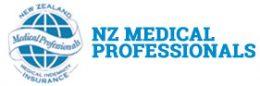 nzmpi-logo