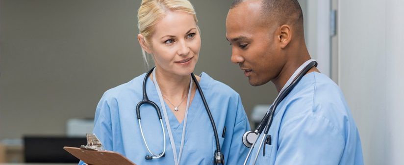 Medical records 101: A basic guide for resident doctors