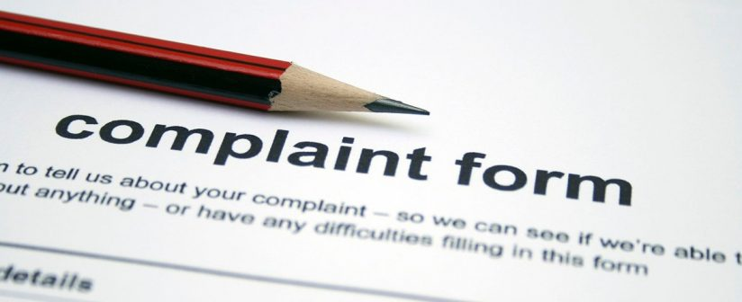 The most common medical malpractice complaints doctors need to know