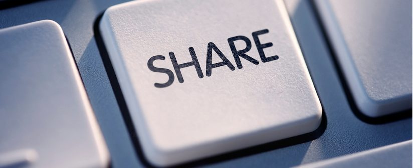 Protecting patient confidentiality in the age of social media
