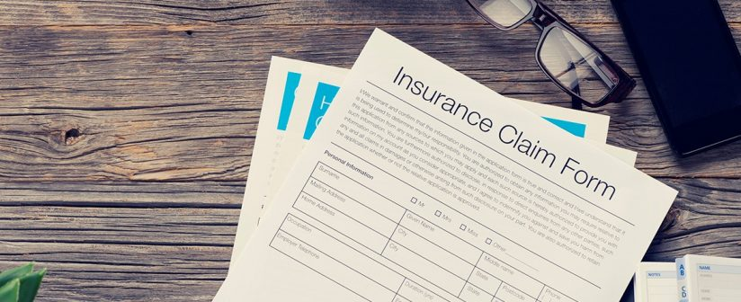 Ghost of Malpractice Past: Why retrospective insurance cover matters