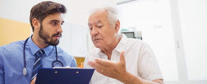 The dangers of medical misdiagnosis and how to avoid them