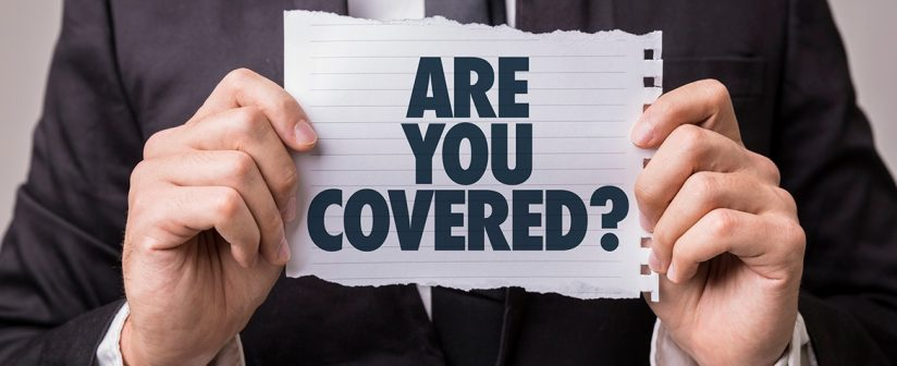 Medical indemnity insurance: what you need in your cover