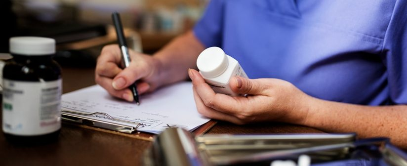 7 prescription pitfalls every doctor encounters (and how to avoid them)