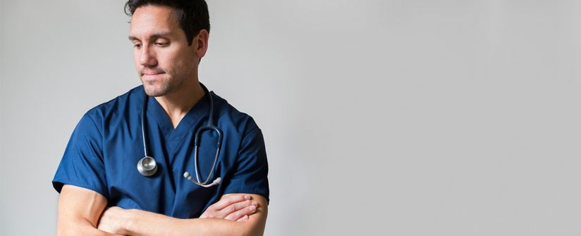 How to prevent doctor burnout