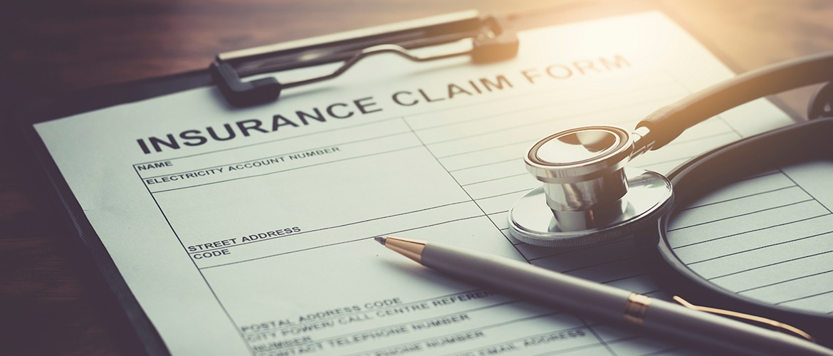 Medical indemnity insurance in New Zealand