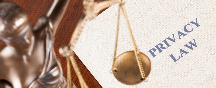 Medical indemnity: Protecting patient confidentiality [Case Study]