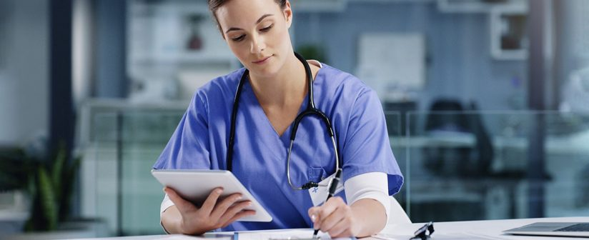 Received a patient complaint? Here's what to do next.