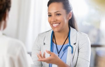 Informed consent: common mistakes and need-to-knows
